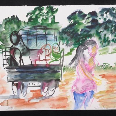 4_aqua.--Laos