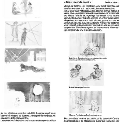 LA-GRACE---feuille-salle---O-Liger-copie-1