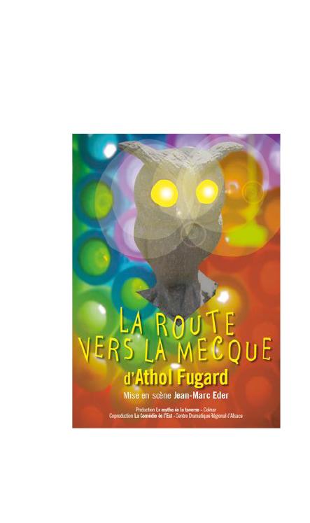 série de 30 aquarelles septembre 2010 réalisée en répétitions