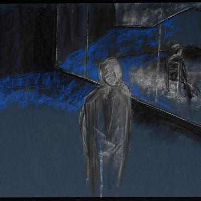 Le-Misanthrope-(dessin-répétition)
